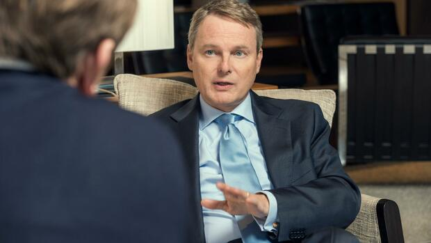 Bregal investments brenninkmeijer family net jim moffett scout investments umb