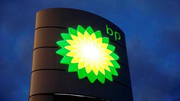 Ölkonzern: BP fährt im dritten Quartal erneut einen Verlust ein