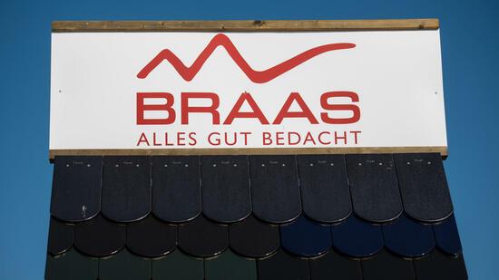 Braas Monier: Standard Industries verfehlt Dreiviertel-Mehrheit