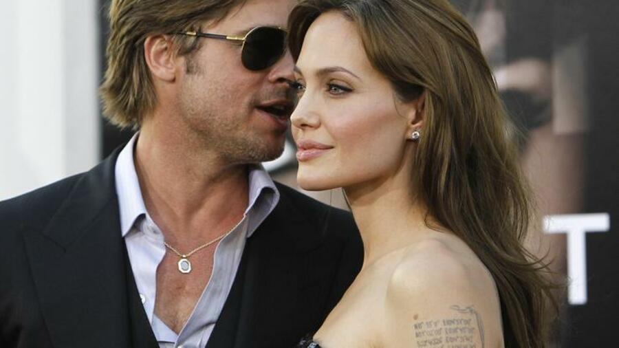 Shiloh Jolie-Pitt: Hier kommt Brads Ebenbild - Leute -