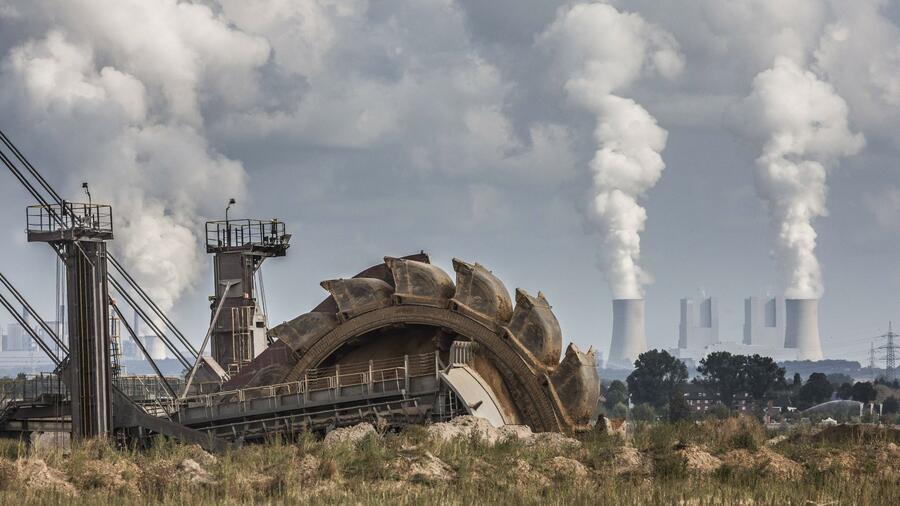 So könnte in Deutschland das meiste CO2 eingespart werden