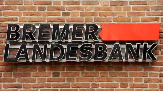 Bremer Landesbank Abbau Von 340 Stellen Geplant