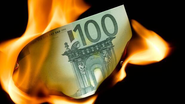 Bankenunion: Angriff auf die Sparer – Euro-Gruppen-Chef treibt EU-Einlagensicherung voran