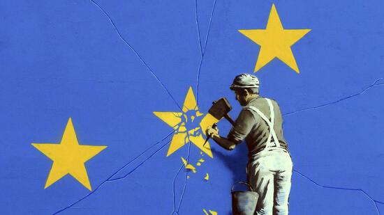 http://handelsblatt.com/images/brexit/20193888/2-format2010.jpg