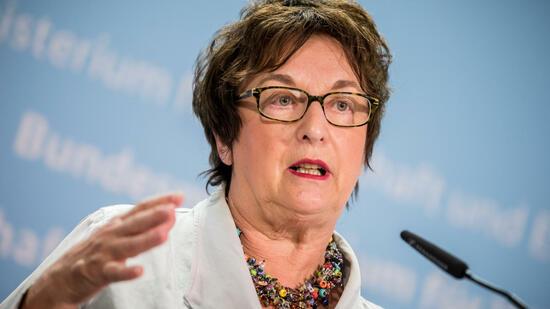 Wöhrl will bis zu 500 Millionen Euro zahlen