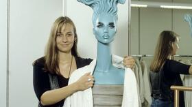 Britta Steilmann modehersteller steilmann jetzt sind auch mehrere töchter insolvent