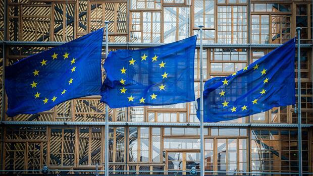 Wiederaufbauplan: EU-Mitgliedstaaten verschmähen die Corona-Kredite aus Brüssel