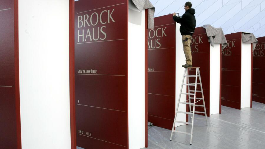 brockhaus online kostenlos