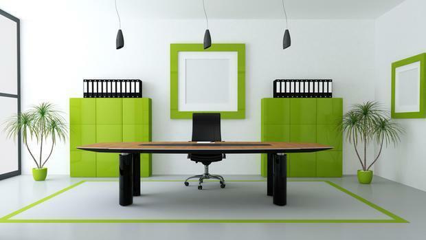 farbpsychologie im job welche farben bei kommunikation helfen. Black Bedroom Furniture Sets. Home Design Ideas