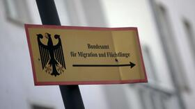 Widerrufs- und Rücknahmeverfahren: Bundesregierung beschließt schärferes Asylgesetz