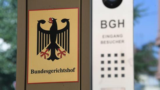 BGH-Urteil: Klausel zu laufzeitunabhängigem Bearbeitungsentgelt ungültig