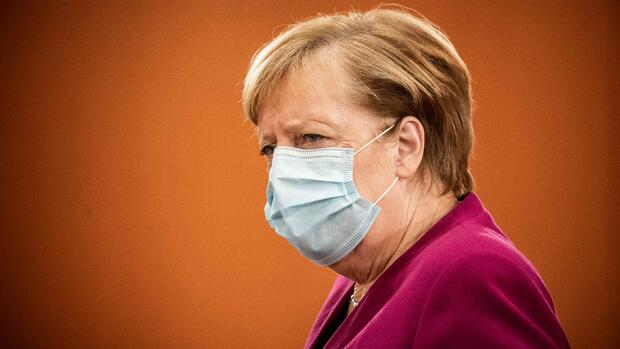 Bund-Länder-Beratungen: Private Feiern werden eingeschränkt, Sperrstunde für Risikogebiete, Maskenpflicht wird erweitert