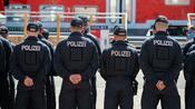 Widerspruch zu Seehofer: Bundespolizei soll in Ankerzentren nicht zur Kontrolle eingesetzt werden