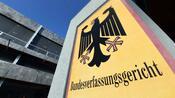 Geldpolitik: Bundesverfassungsgericht will Ende Juli über EZB-Anleihekäufe verhandeln
