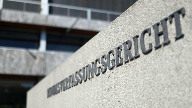 Mangelhafte Begründung: Bundesverfassungsgericht weist Klagen gegen Unternehmensanleihekäufe der EZB ab