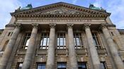 Bundesverwaltungsgericht: Was Autohersteller vom Urteil zu Dieselfahrverboten erwarten können