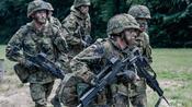 Bundeswehr: Kampf an der Heimatfront – Deutsche Soldaten ringen um Akzeptanz im eigenen Land