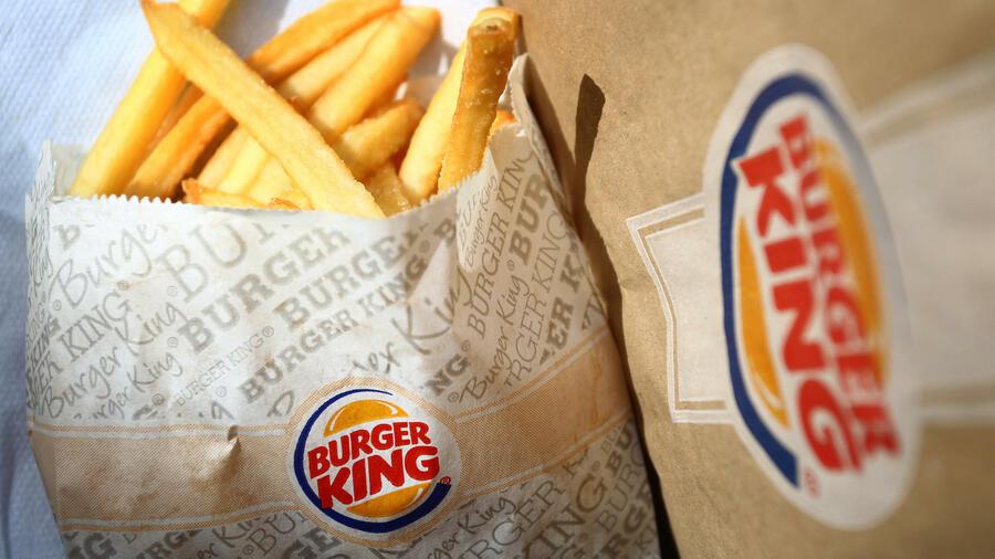 burger king burgerbraterei kooperiert mit lieferando. Black Bedroom Furniture Sets. Home Design Ideas