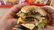 McDonald's und Co.: Deutsche stehen auf Fast Food