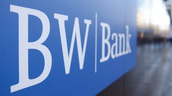 Umstrittenes Darlehen: Wulffs Kontakt Zur BW-Bank Lief