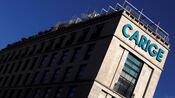 Carige braucht Geld: Italienische Bank Carige hat zu wenig Kapital