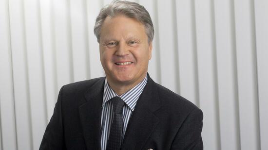 Chef des Zwieback-Unternehmens Brandt gestorben