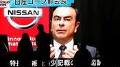Untersuchungshaft: Carlos Ghosn bietet seine Nissan-Aktien als Kaution an
