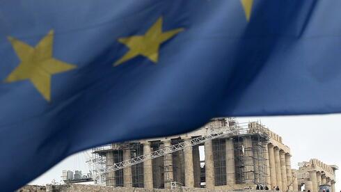 Bis Dienstag verlängert Griechenland sein Schuldenrückkaufprogramm. Quelle: dpa