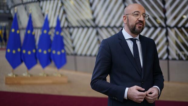 Kommentar: EU-Haushaltsgipfel: Viel Theater – aber keine ernsthaften Verhandlungen