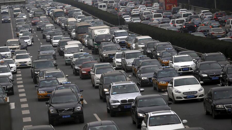Cheap Cars Vw Targets Emerging Markets