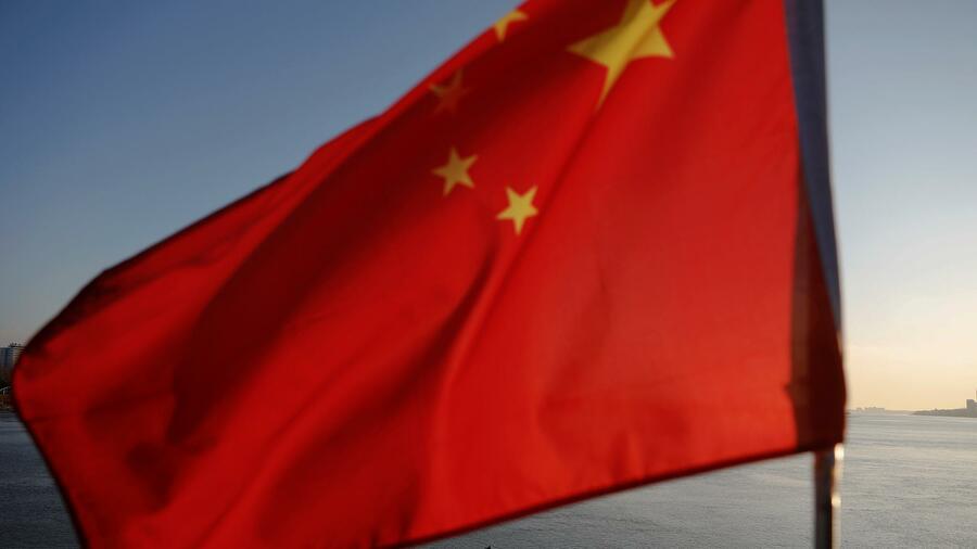 Wichtige Handelspartner beschweren sich immer wieder über den mangelnden Schutz von Marken und Innovationen. Quelle Reuters
