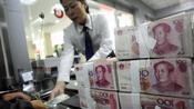 Devisenmarkt: Droht ein Währungskrieg zwischen China und den USA?