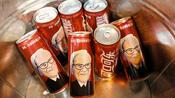 Aktie unter der Lupe – Coca-Cola: Eine Aktie auf Diät