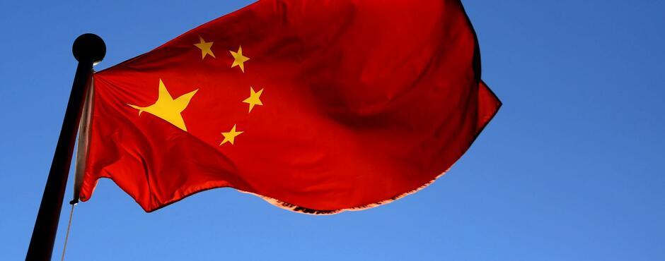 chinesen kaufen deutsche immobilien