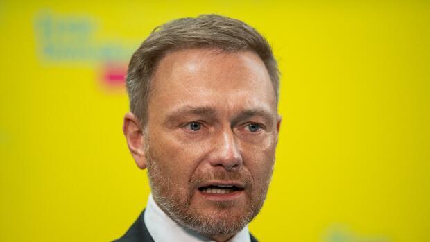 Niederlage im Norden: FDP fliegt aus der Hamburger Bürgerschaft – Lindner beschwört die Mitte