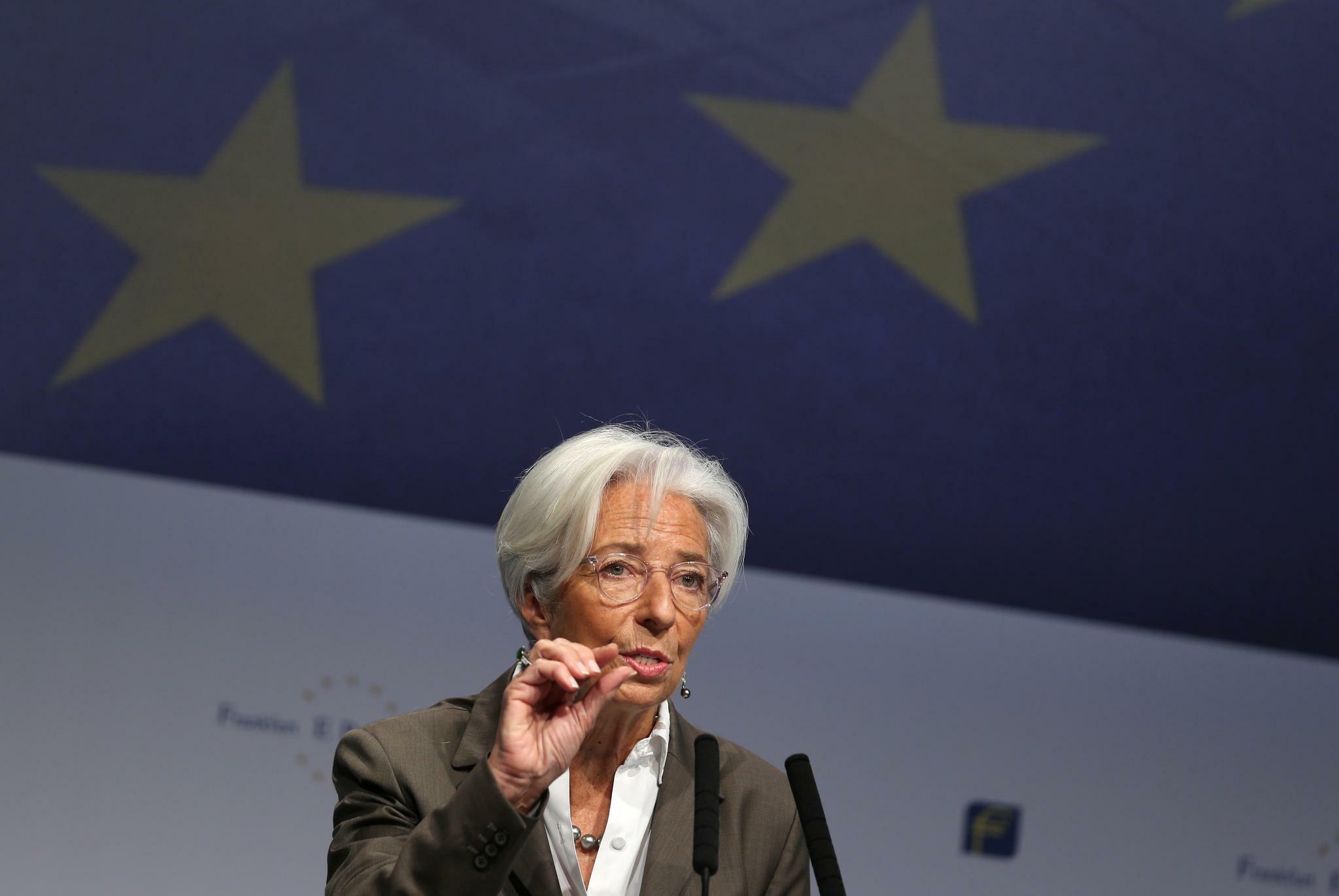 European Banking Congress