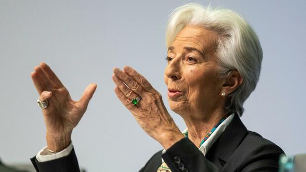 Geldpolitik: EZB startet im März den Dialog mit den Bürgern Europas