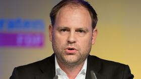 Der Autor ist Landesvorsitzender der FDP in Berlin. Quelle: dpa