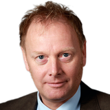 Christoph Schlautmann