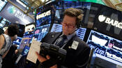 Börse New York: Explosionen in Boston drücken Wall Street