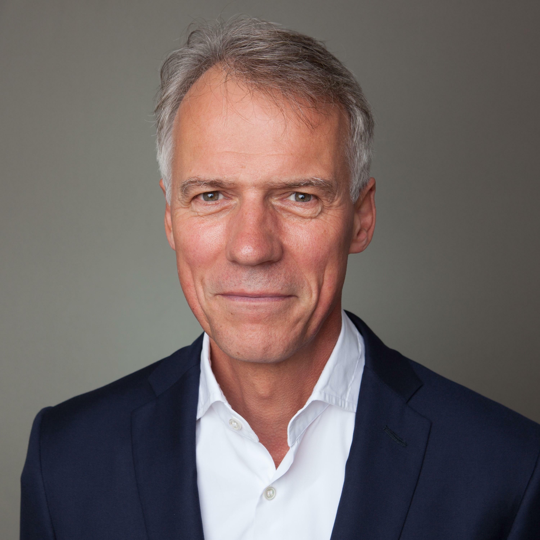 Claus-Dietrich Lahrs: Neuer Chef soll S.Oliver kräftig umkrempeln