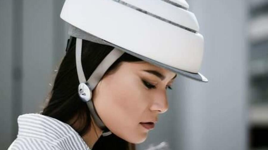 Fahrrad Das Sind Stylishe Alternativen Zum Klassischen Helm
