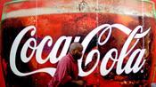 Getränkeriese: Coca-Cola erzielt dank Kaffee und Coke Zero mit Gewinnsprung