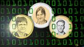 Coin & Co: Die Krypto-Kolumne: Was der US-Bundesstaat Ohio mit dem Krypto-Kursabsturz zu tun hat