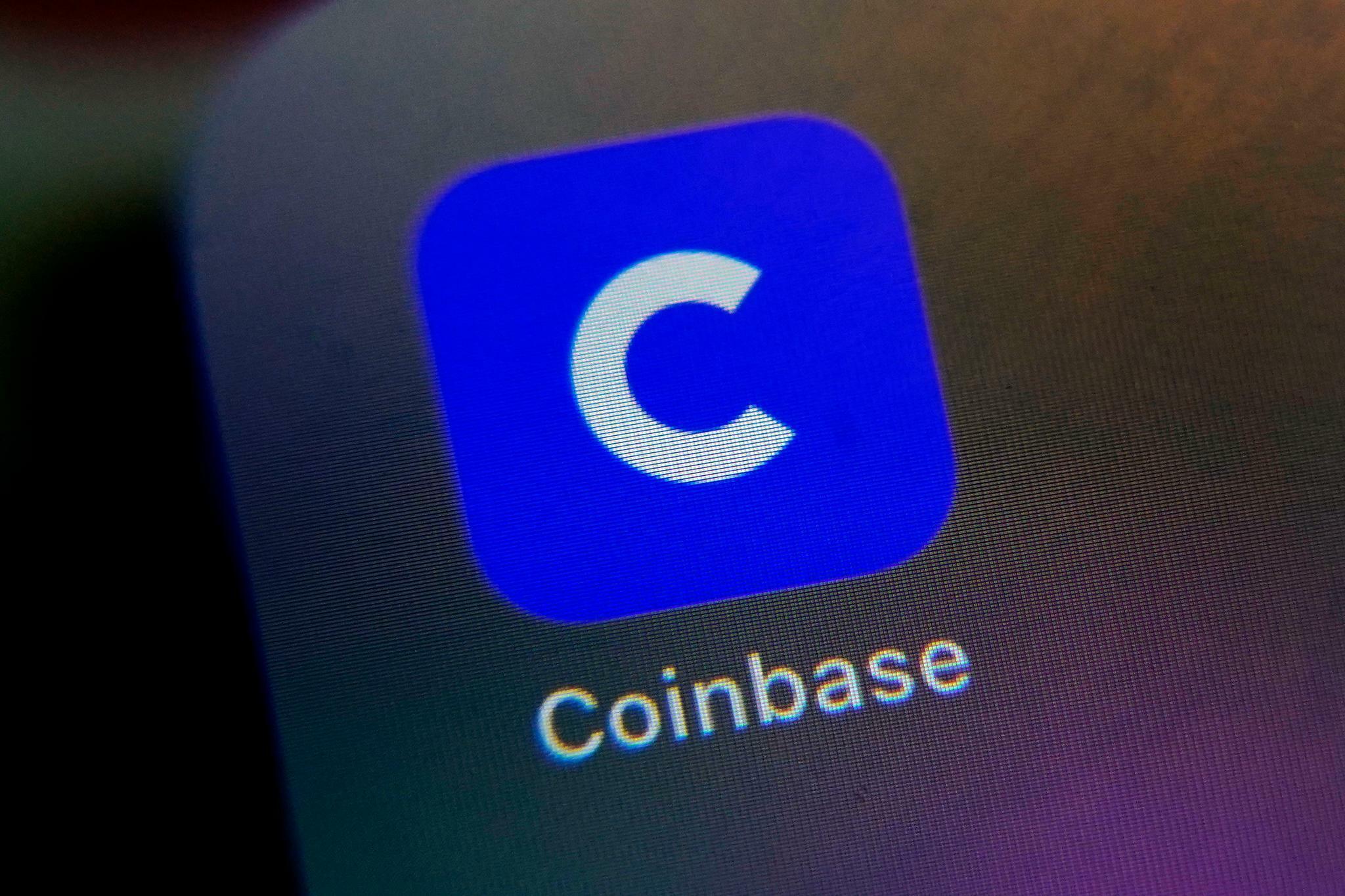Sollten Sie Ihren Krypto auf Coinbase oder Coinbase Pro behalten