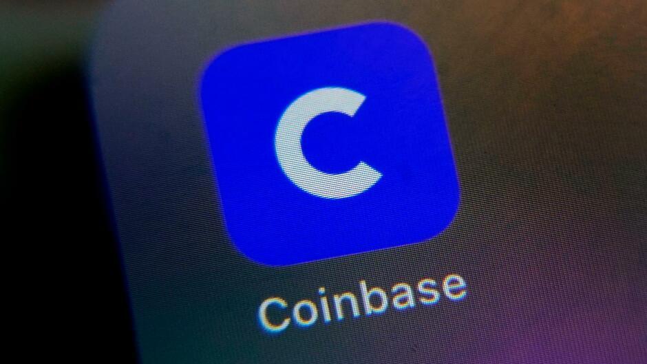 Wann wird Coinbase DoDecoin hinzugefugt?