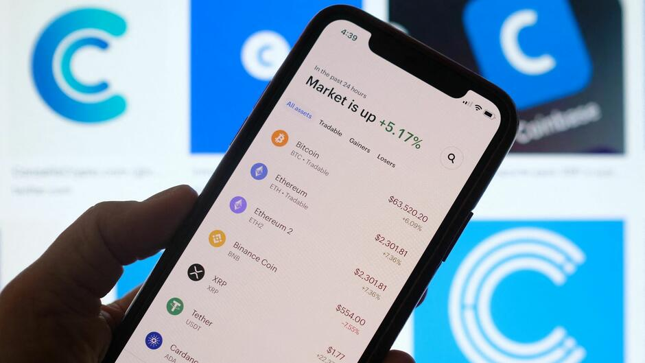 Wie viel kostet es, Bitcoin auf Coinbase zu handeln?