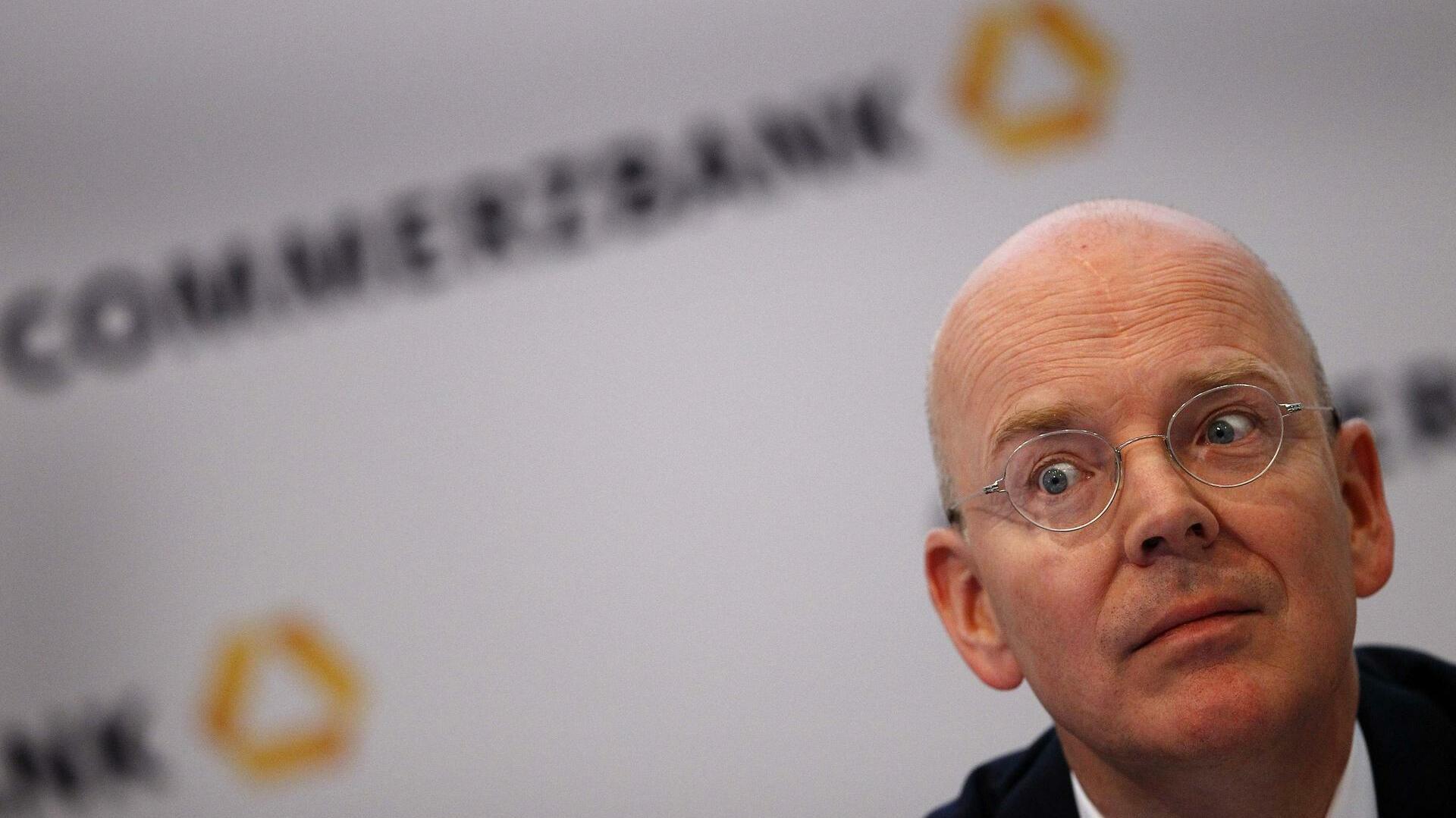 Börsenwert: Die größten europäischen Banken