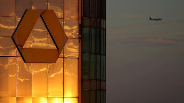 Kommentar: Das Commerzbank-Beben ist ein Desaster für den Finanzplatz Deutschland