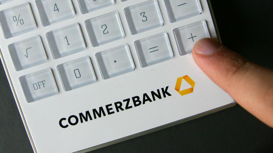 karte sperren commerzbank